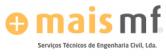 maismf ® | Serviços Técnicos de Engenharia Civil